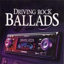 VA - Gold Ballads