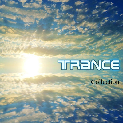 Trance Collection-2015