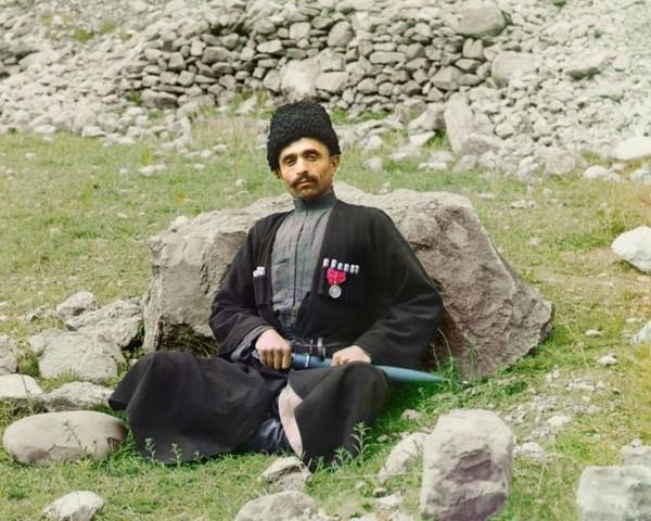 Дагестанские Хиты (2015)